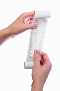 426 BPA store receipts copy.jpg