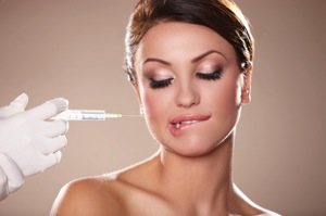 Botox Can Mess With Your Brain In More Ways Than One