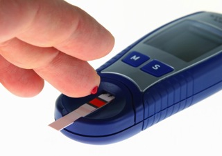 What HbA1c And A Glucometer Can Tell You About Disease Risk