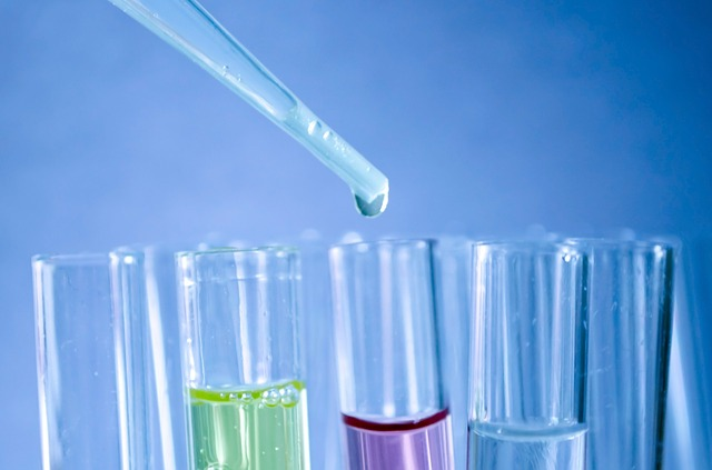 Mystery symptoms? Lab testing can reveal whether it's autoimmune