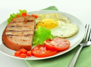 Eat Breakfast To Lose Weight Copy.jpg