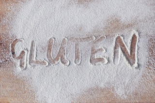 Think Being Gluten-free Is A Fad? Think Again