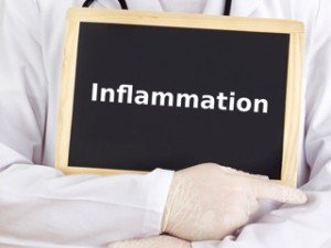 nitric oxide for inflammation copy.jpg
