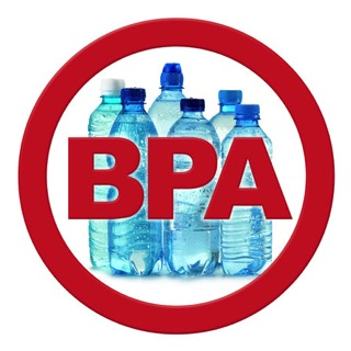 BPA Linked To MS Copy.jpg