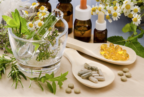 3 Things To Look For When Searching For A New Naturopath
